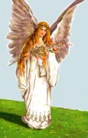 Heavenly Angels - Image 7
