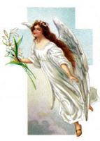 Heavenly Angels - Image 9