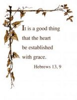 Inspirational Bible Quotations - Image 6