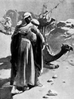 Jacob and Esau - Image 5