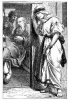 Jacob and Esau - Image 6