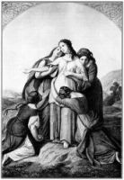 Jephthah's Daughter - Image 5