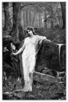 Jephthah's Daughter - Image 7
