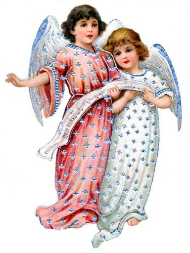 http://christianimagesource.com/little_angels__image_3_sjpg87.jpg