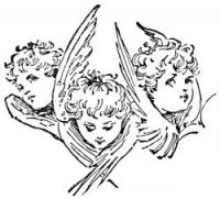 Little Angels - Image 6