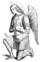 Michael the Archangel - Image 1