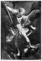 Michael the Archangel - Image 7