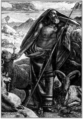 Moses Pictures - Image 7