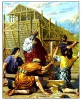 Noah's Ark Pictures - Image 2