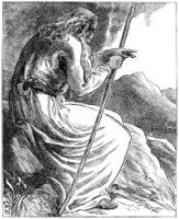 Prophet Moses - Image 4