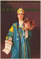 Queen Esther - Image 2