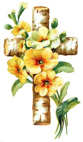 Religious Crosses - Image 4