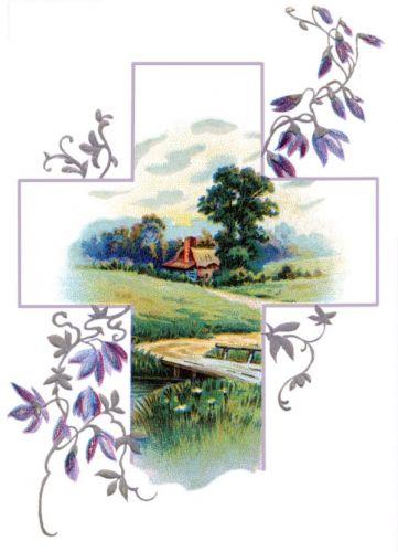 Religious Crosses - Image 7