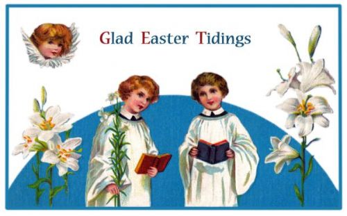 Religious Easter - Image 2