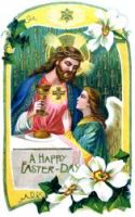 Religious Easter - Image 4