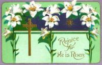 Religious Easter - Image 8