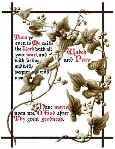 religious quotes. Religious Quotes - Image 4