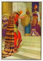 Solomon and Sheba - Image 4
