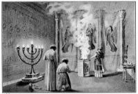 Tabernacle Pictures - Image  1
