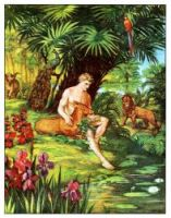 The Garden of Eden - Image 3
