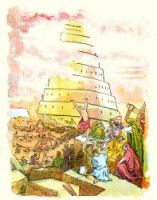 Tower of Babel - Image 2