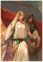 Women in the Bible - Image 7