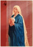 Women of the Bible - Image 1
