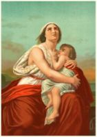 Women of the Bible - Image 3
