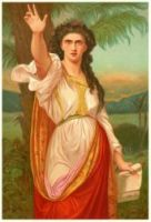 Women of the Bible - Image 7