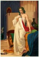 Women of the Bible - Image 8
