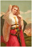 Women of the Bible - Image 9
