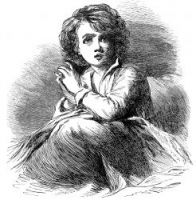 Young Samuel - Image 3